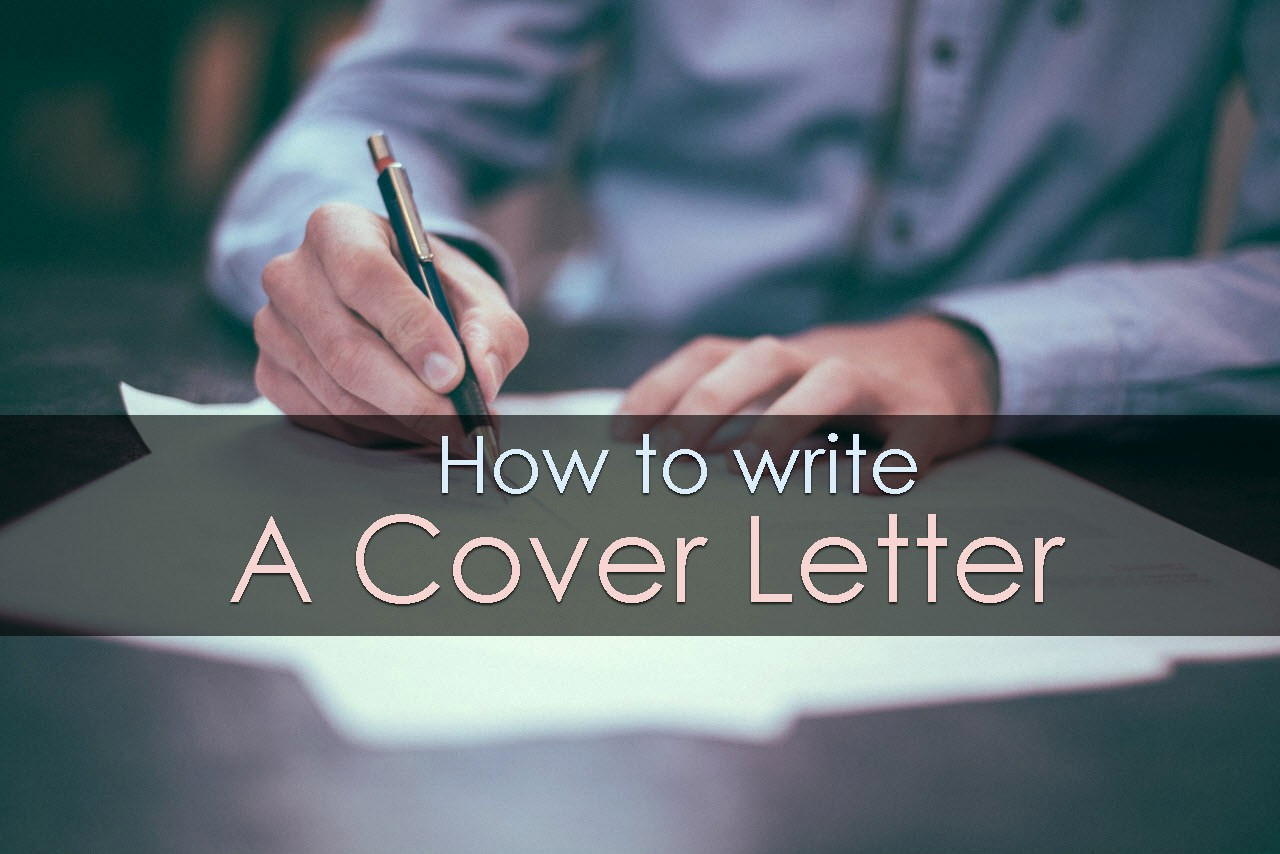 How to Draft A Memo Best Of How to Write A Cover Letter