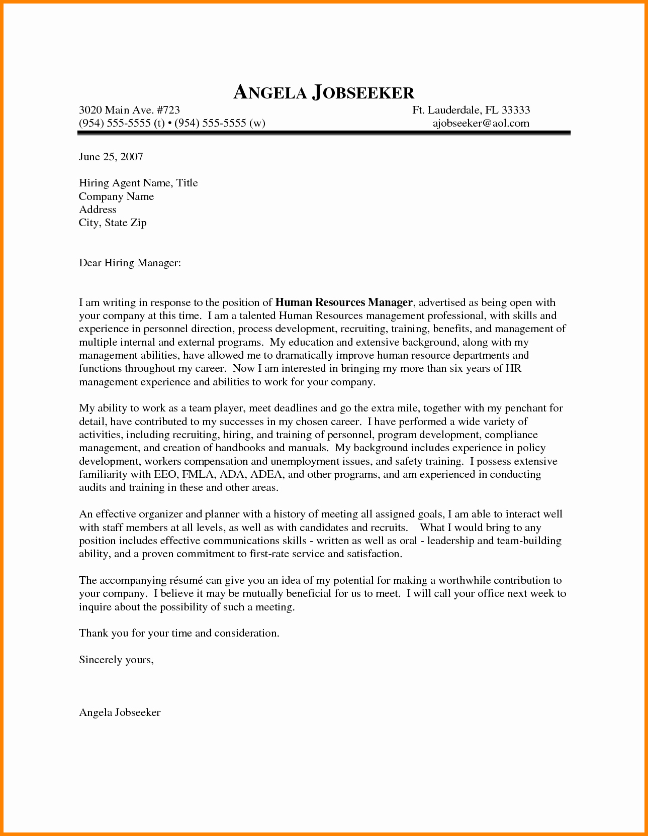 How to Draft A Memo Lovely 12 How to Write A Statement Letter