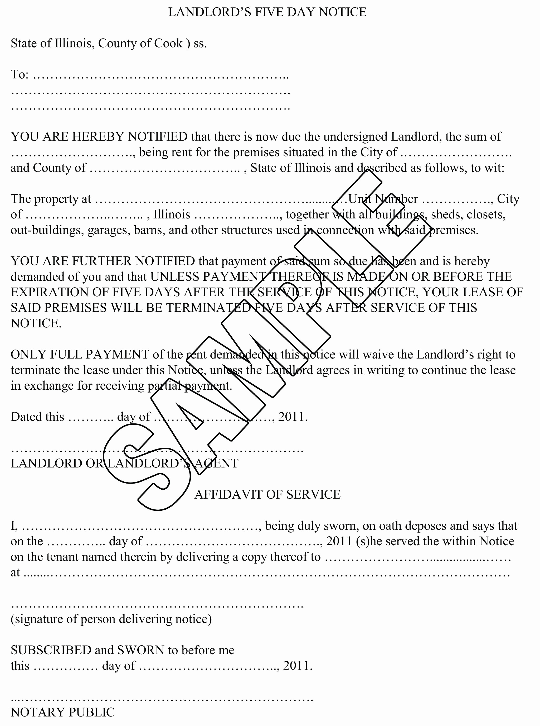 How to Draft A Memo Lovely Small Claims Court Letter Demand Template Samples