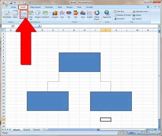 How to Family Tree Chart Elegant Make A Family Tree On Excel Genealogy