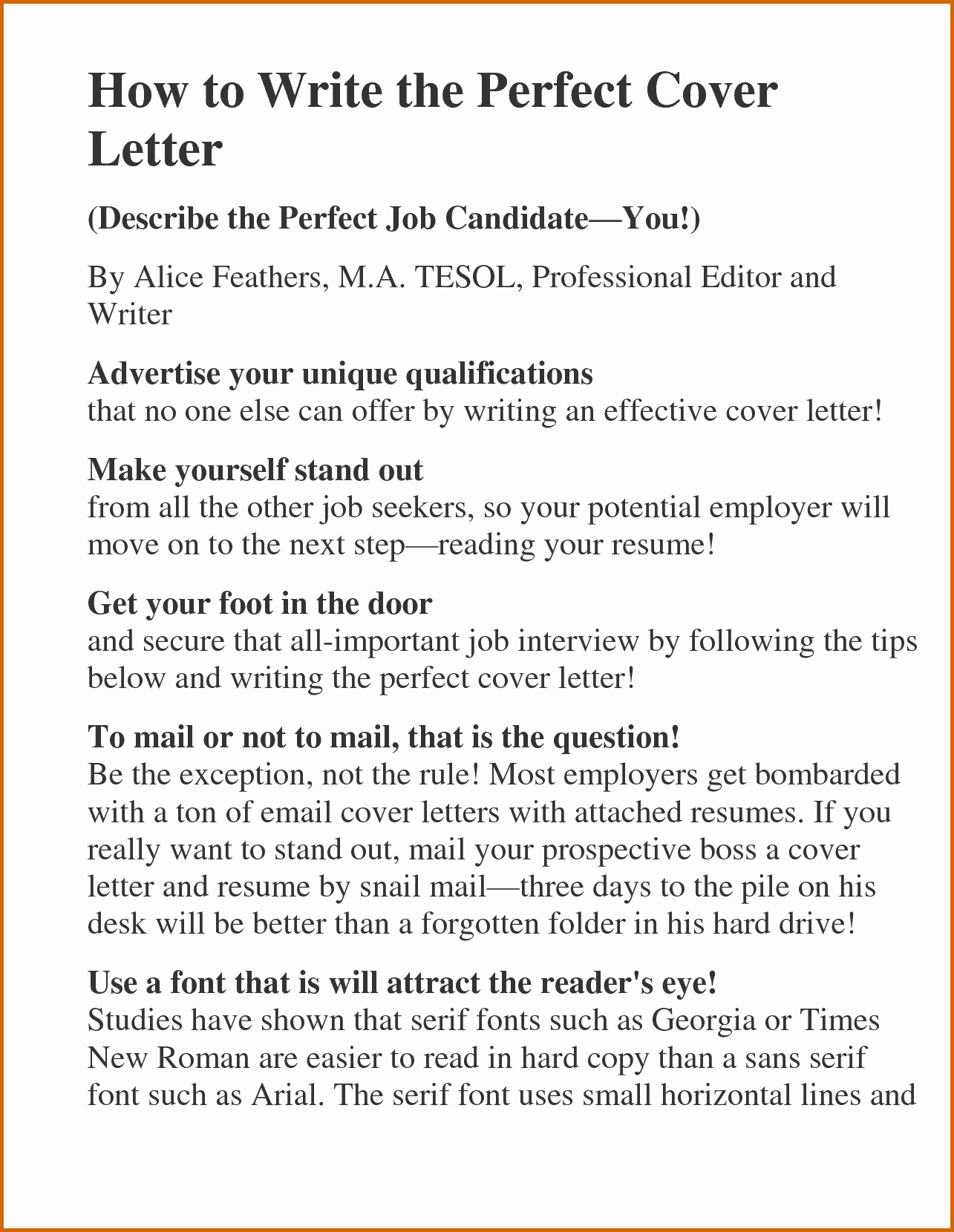 How to form A Resume Beautiful 10 How to Make An Impressive Resume