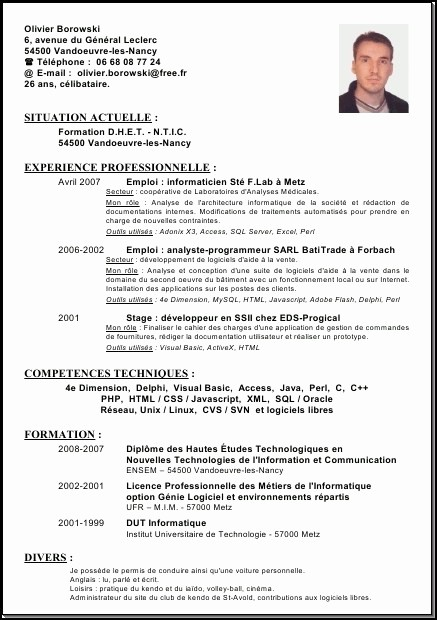 How to form A Resume Beautiful How to Make A Resume Resume Cv
