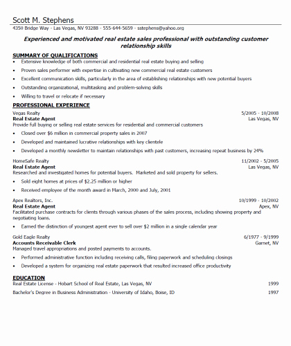 How to form A Resume Best Of How to Write A Resume Net the Easiest Line Resume Builder