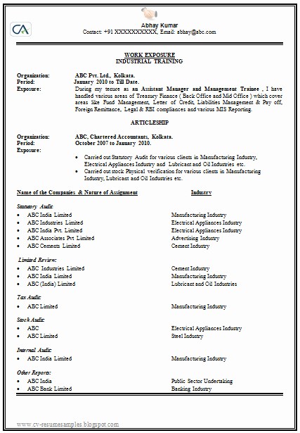 How to form A Resume Fresh How to Make A Resume Resume Cv Example Template