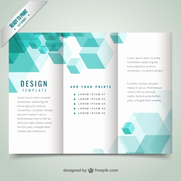 How to format A Brochure Beautiful Brochure
