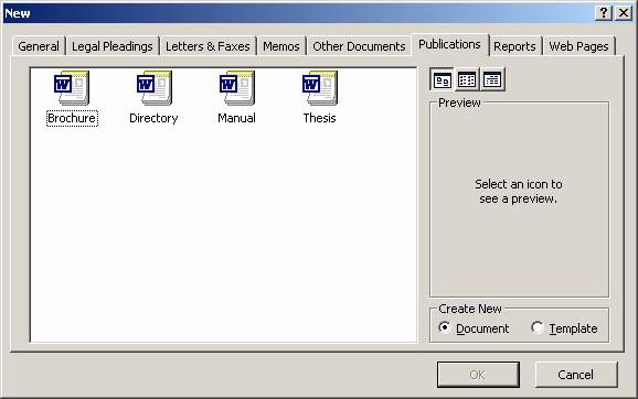 How to format A Brochure Best Of Brochure Kiosk Pics Brochure format Word