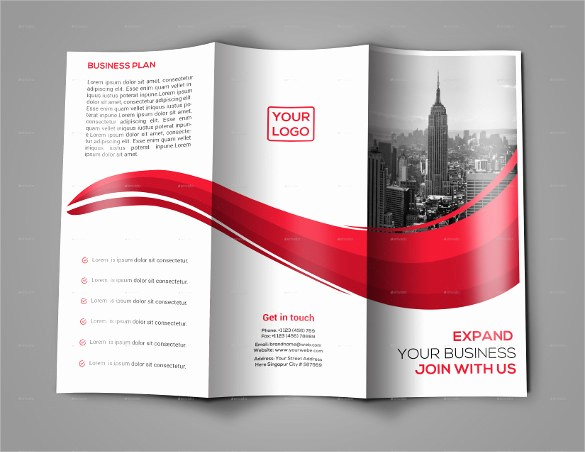 How to format A Brochure Lovely Brochure Templates Tri Fold Tri Fold Brochure Template 36