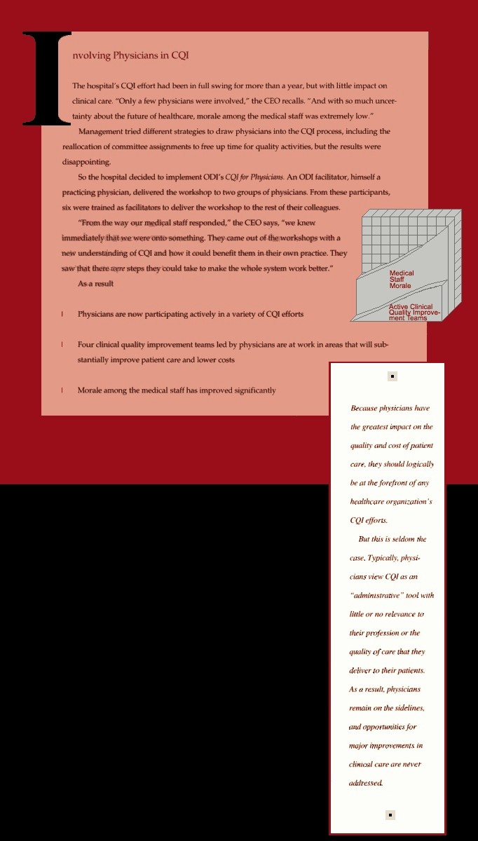 How to format A Brochure Luxury 50 Inspirational Brochure Writing format