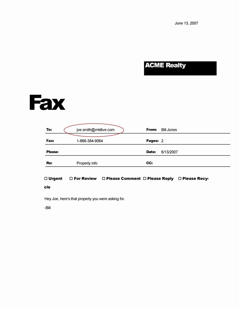 How to format A Fax Unique Great Cover Letter for Fax – Letter format Writing