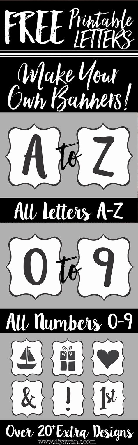 How to Make Banner Letters Elegant Best 25 Wel E Home Banners Ideas On Pinterest