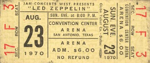 How to Make Concert Tickets Best Of Concert Ticket How to Make A Concert Ticket