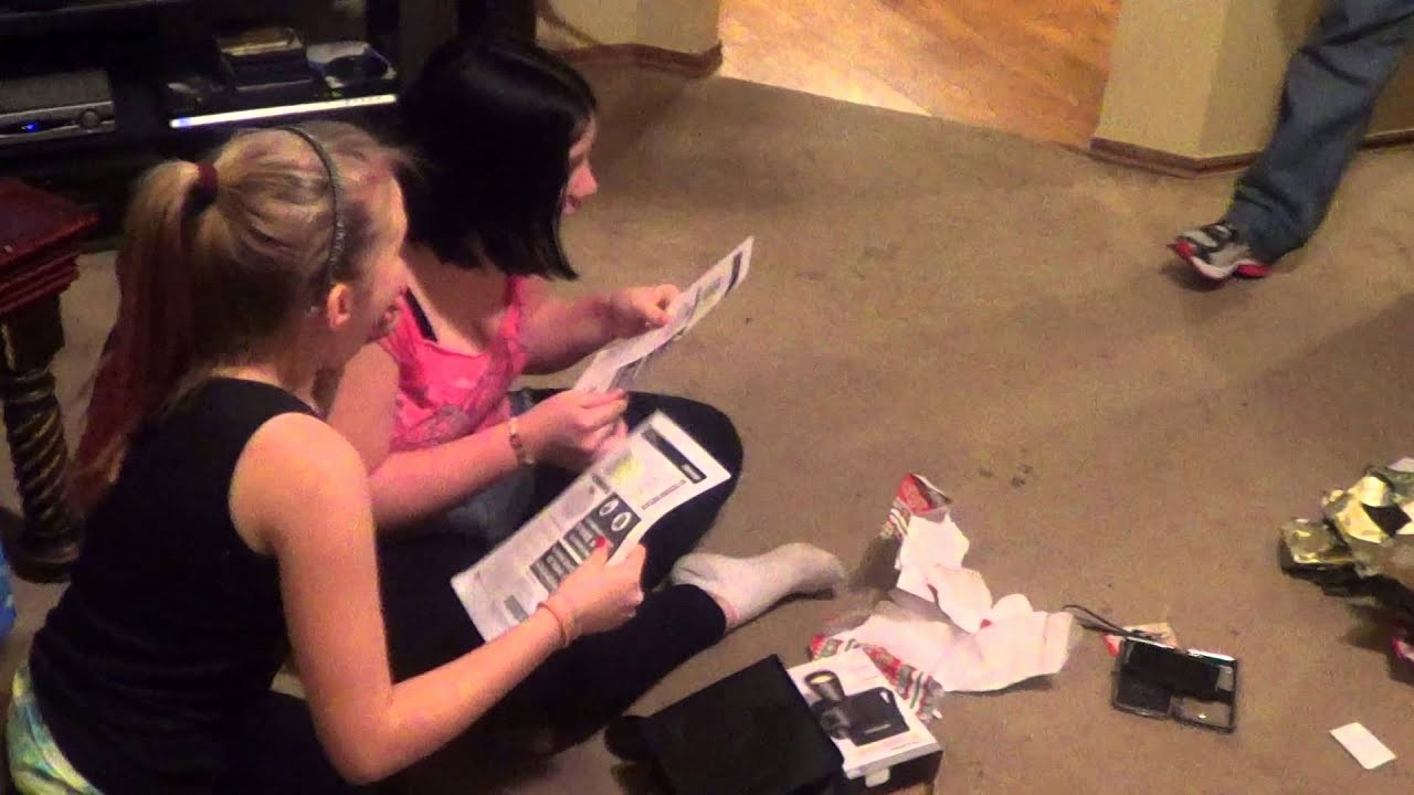 How to Make Concert Tickets Elegant E Direction Concert Tickets Surprise