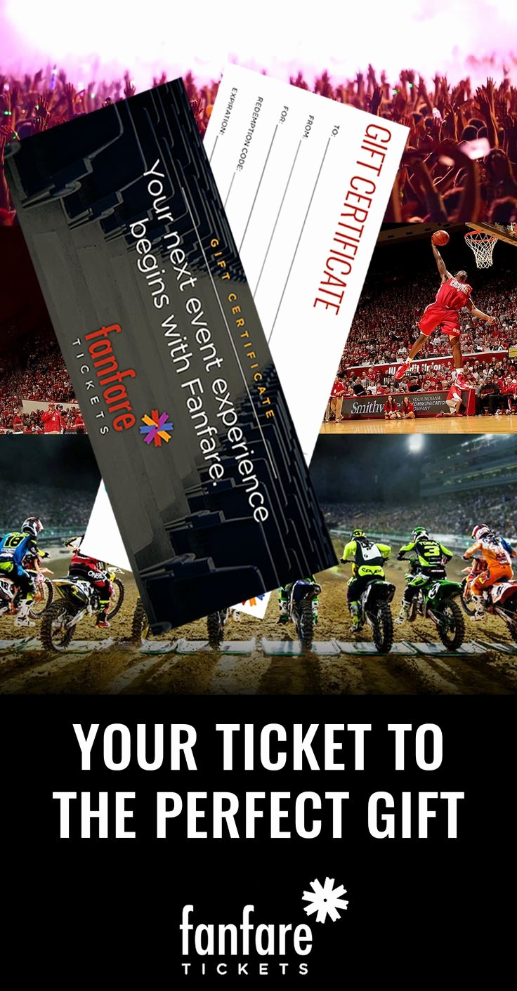 How to Make Concert Tickets Elegant the 25 Best Concert Ticket T Ideas On Pinterest
