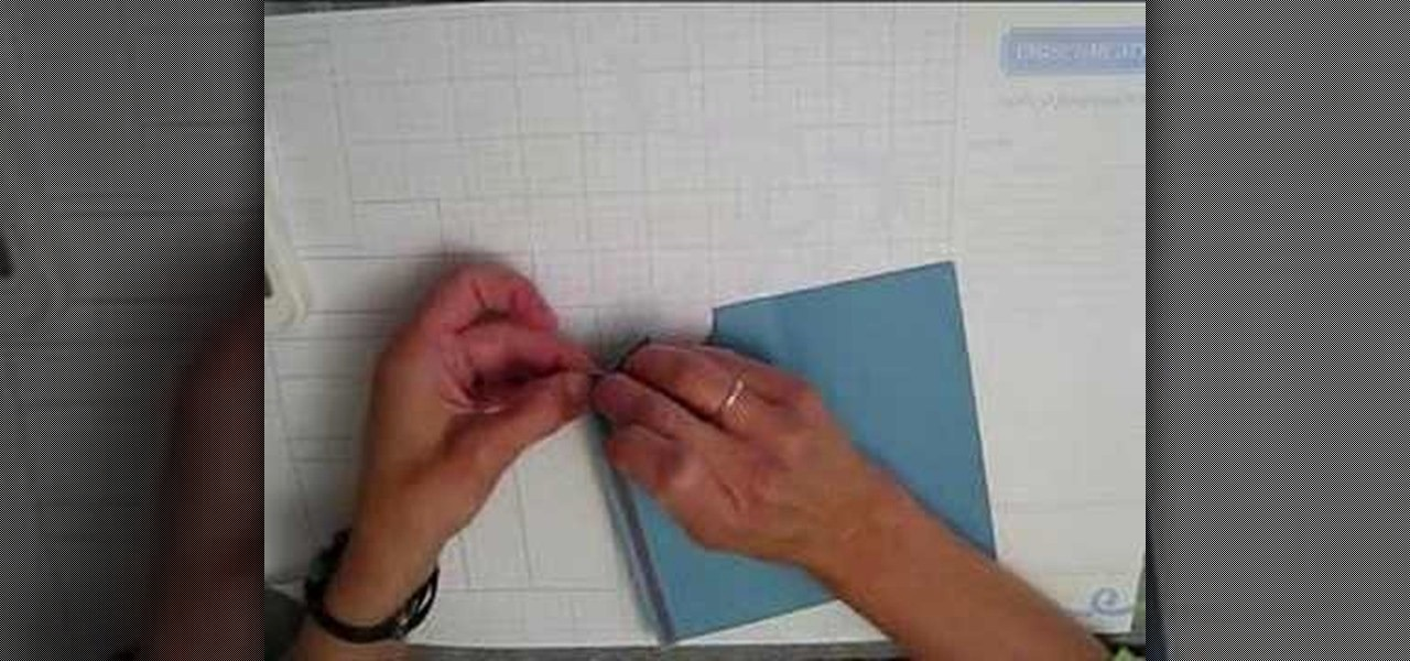 How to Make Gift Certificate New How to Make A Money Holder T Card Papercraft