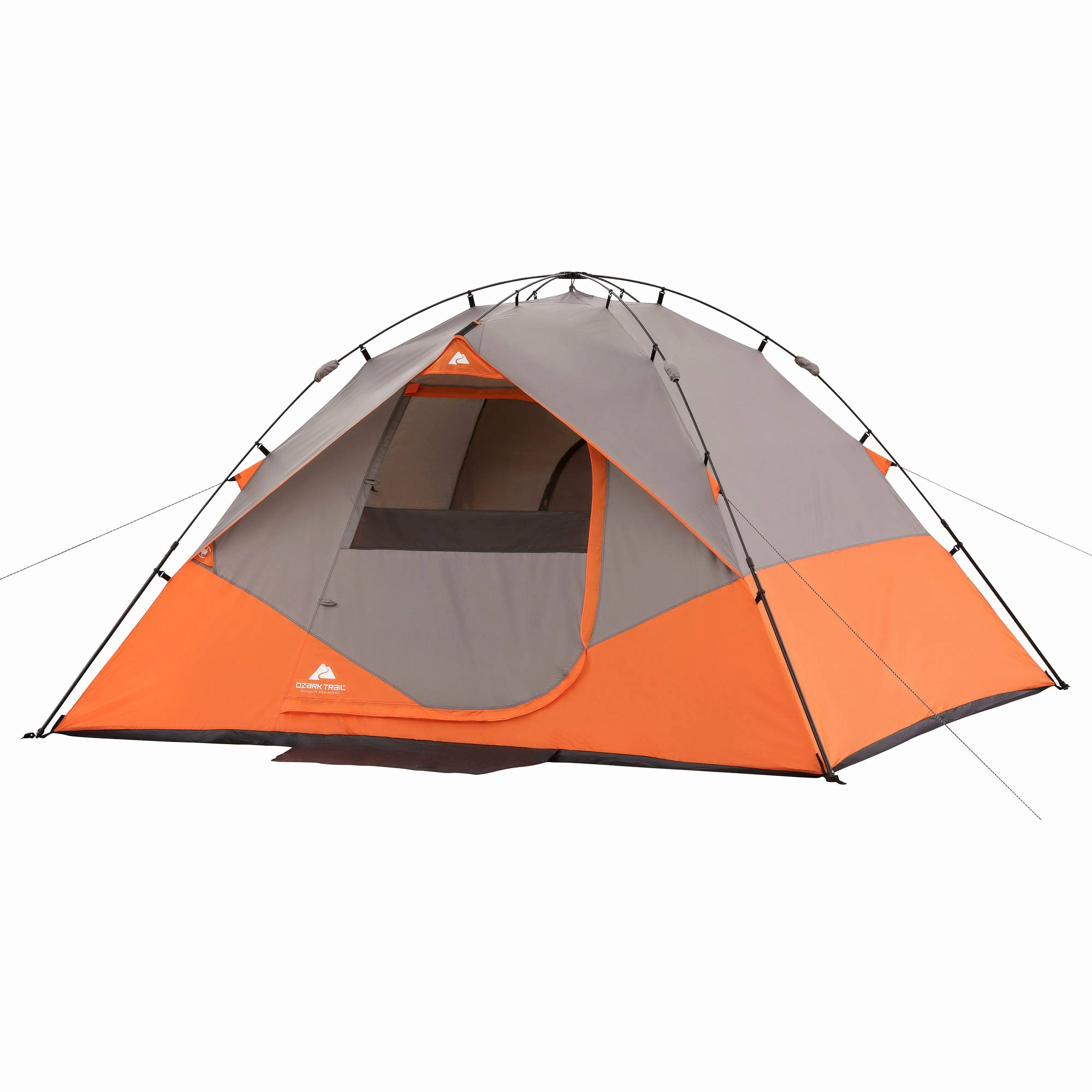 How to Make Name Tents Fresh Ozark Trail Camping Tents Parts