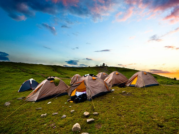 How to Make Name Tents Inspirational 4 Tips to Make Your Tent Last – Boys Life Magazine