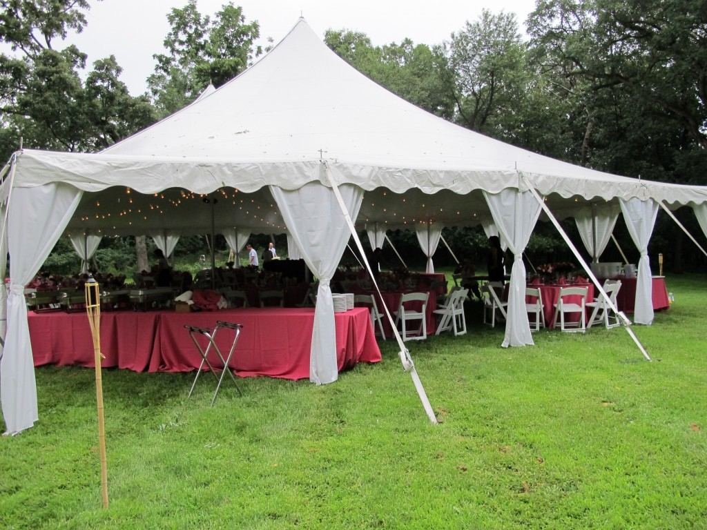 How to Make Name Tents Luxury Fabric and Drapes Ficial Blue Peak Tents Blog