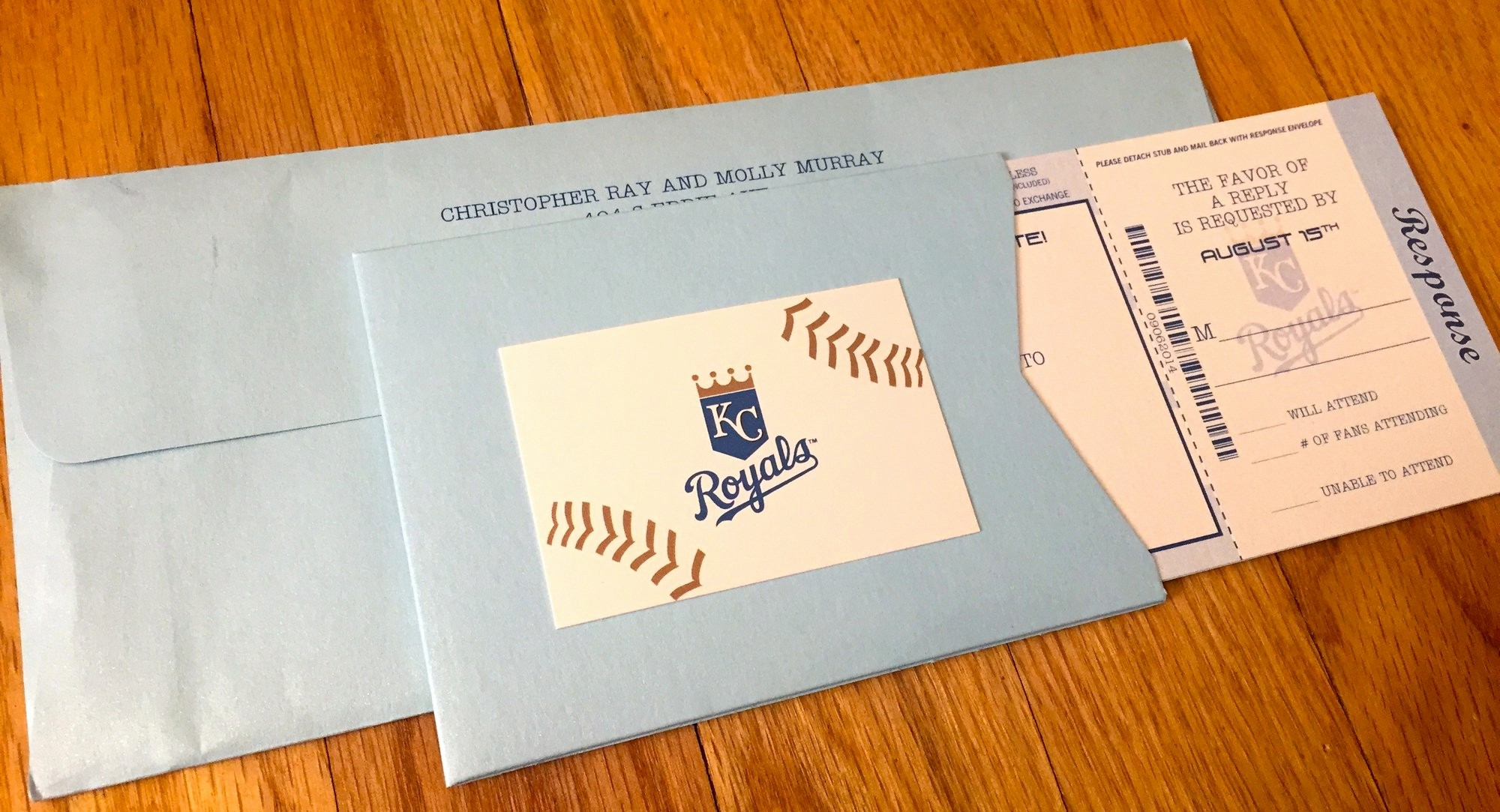 How to Make Ticket Invitations Elegant Baseball Ticket Invitations — Home