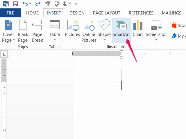 How to Make tournament Bracket New How to Draw tournament Brackets In Microsoft Word