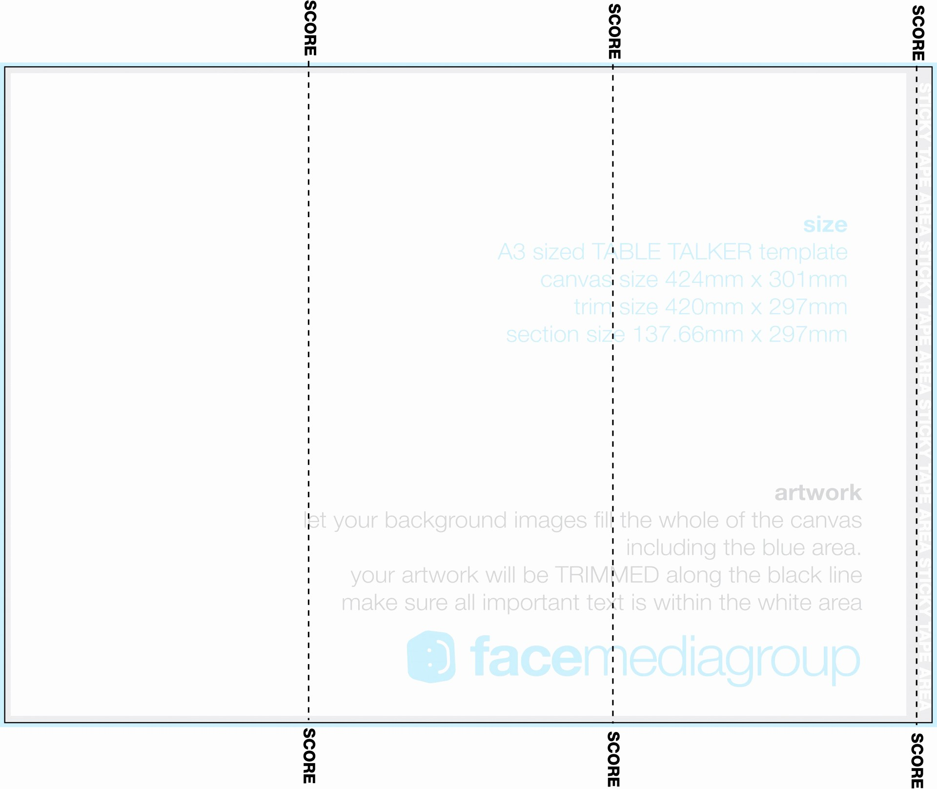 How to Print Table Tents Best Of How to Make A Table Tent In Microsoft Publisher