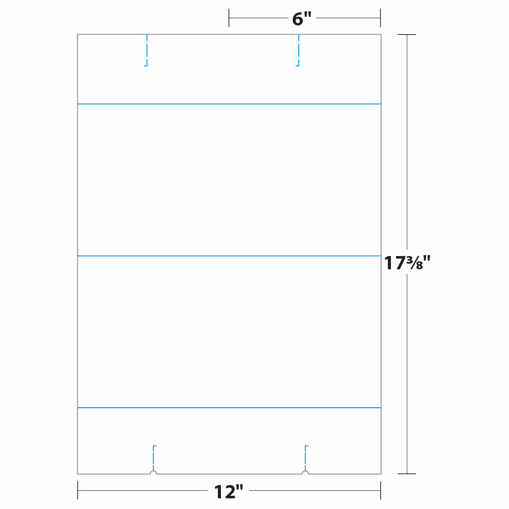 How to Print Table Tents Inspirational Table Tent Template