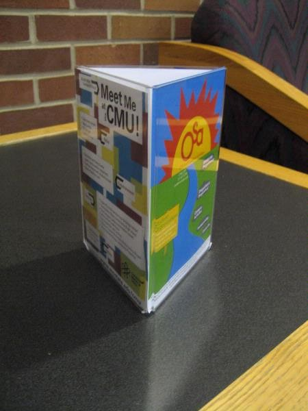 How to Print Table Tents Lovely Table Tents Printing Australia