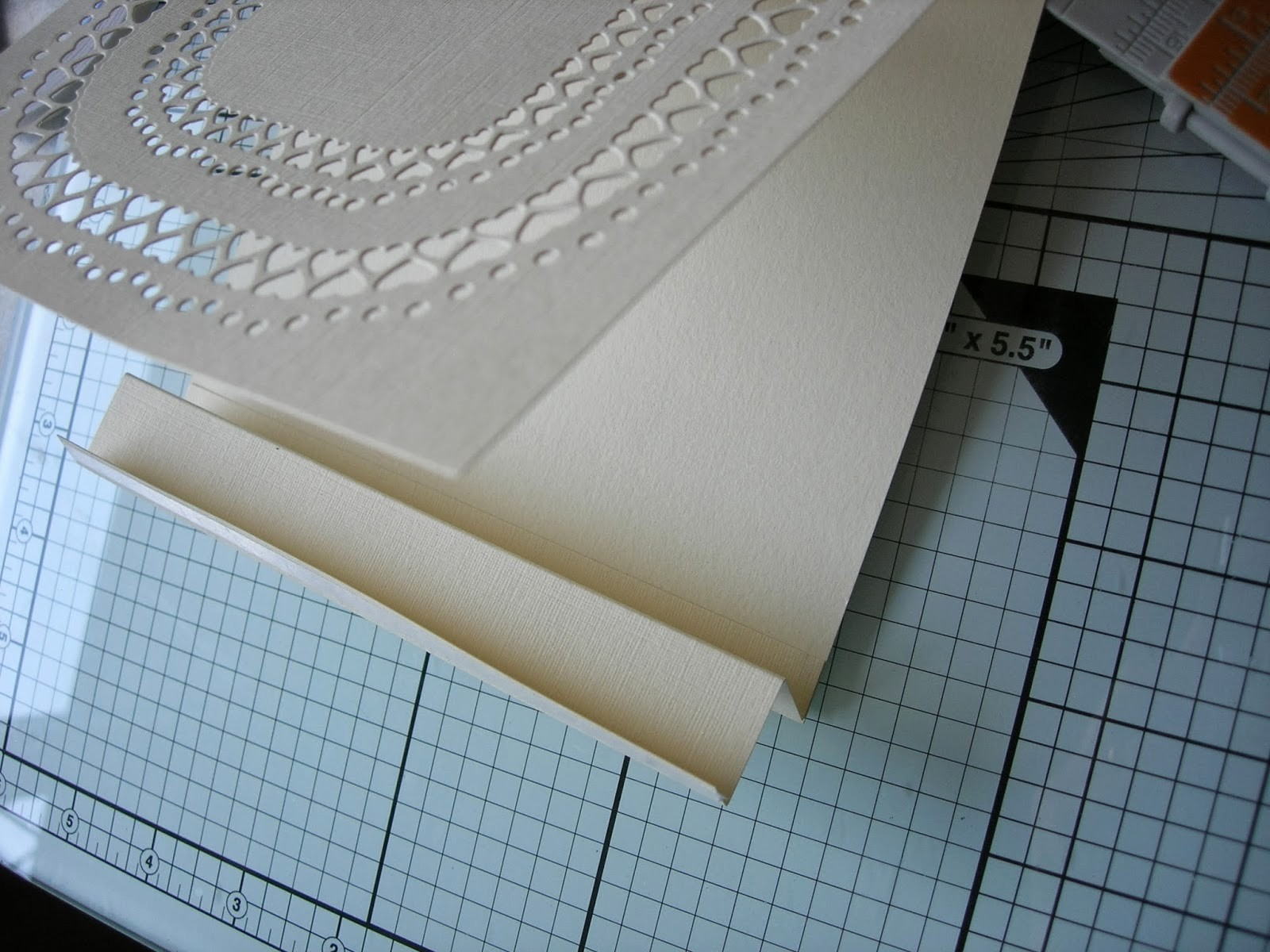 How to Print Tent Cards Awesome A Passion for Cards How to Make A Tent Card