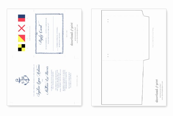How to Print Tent Cards Best Of Tent Cards In Microsoft Word Double Sided