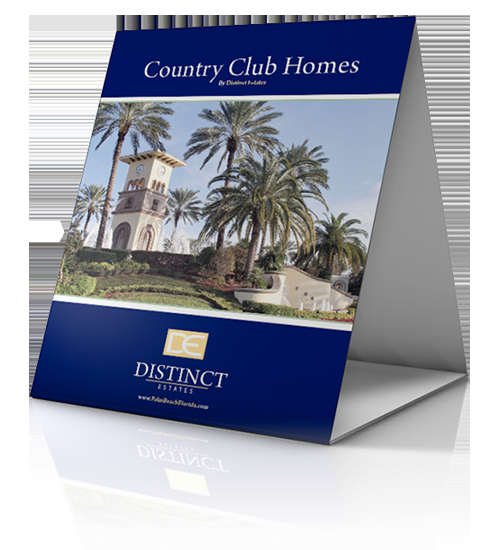 How to Print Tent Cards Inspirational Tent Card Printing Custom Printed Table Tent Cards From