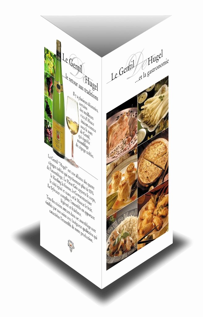 How to Print Tent Cards Lovely Table Tents Printing Uk