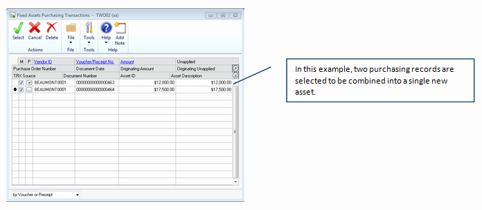 How to Record Fixed assets Lovely How to Record Construction In Progress Cip In Dynamics