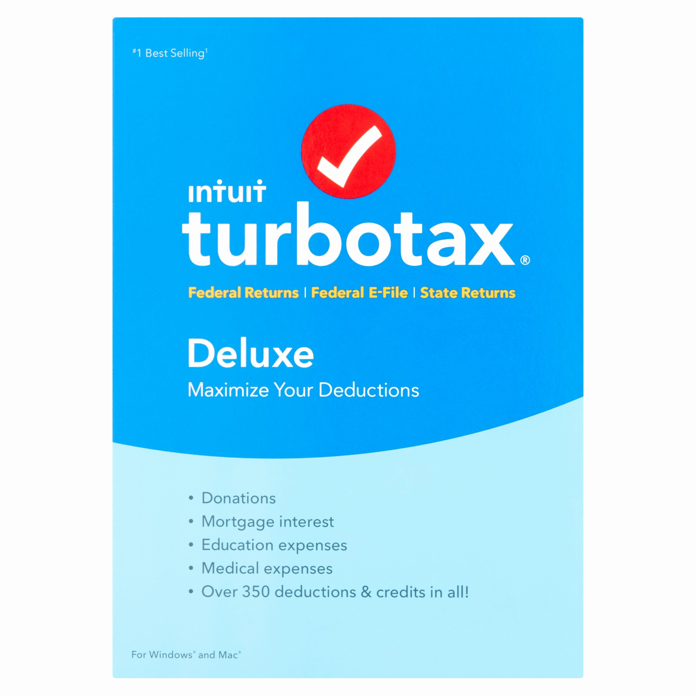 How to Track Charitable Donations Best Of Turbotax Itsdeductible Line Track Charitable