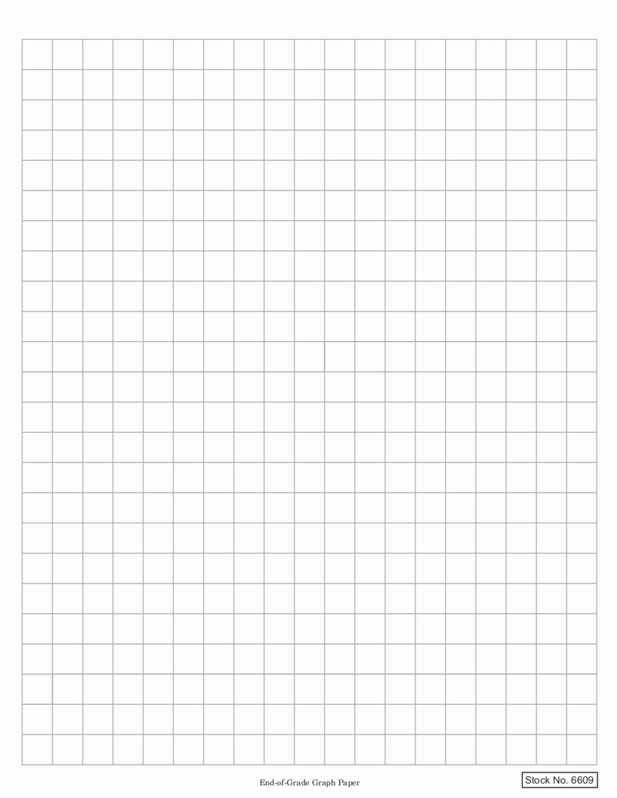How to Use Graph Paper Elegant 2019 Printable Graph Paper Fillable Printable Pdf