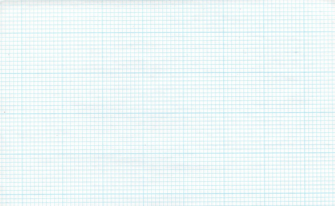 How to Use Graph Paper Lovely Graph Paper by Rawen713 On Deviantart