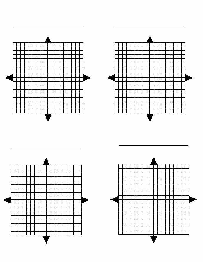 How to Use Graph Paper Lovely Printable Graph Paper Cartesian Plane Printable Pages