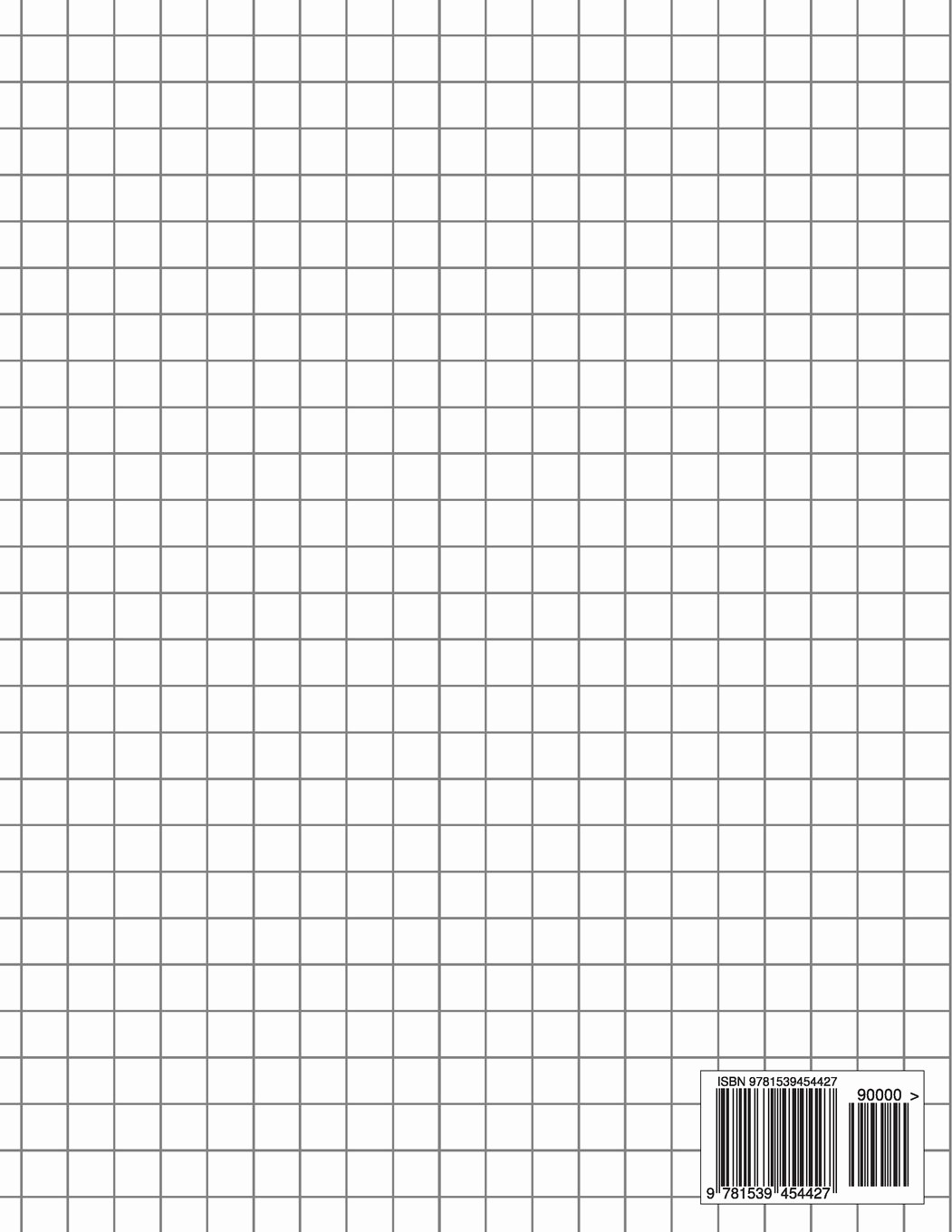 How to Use Graph Paper Lovely where Can You Find A Graph Paper