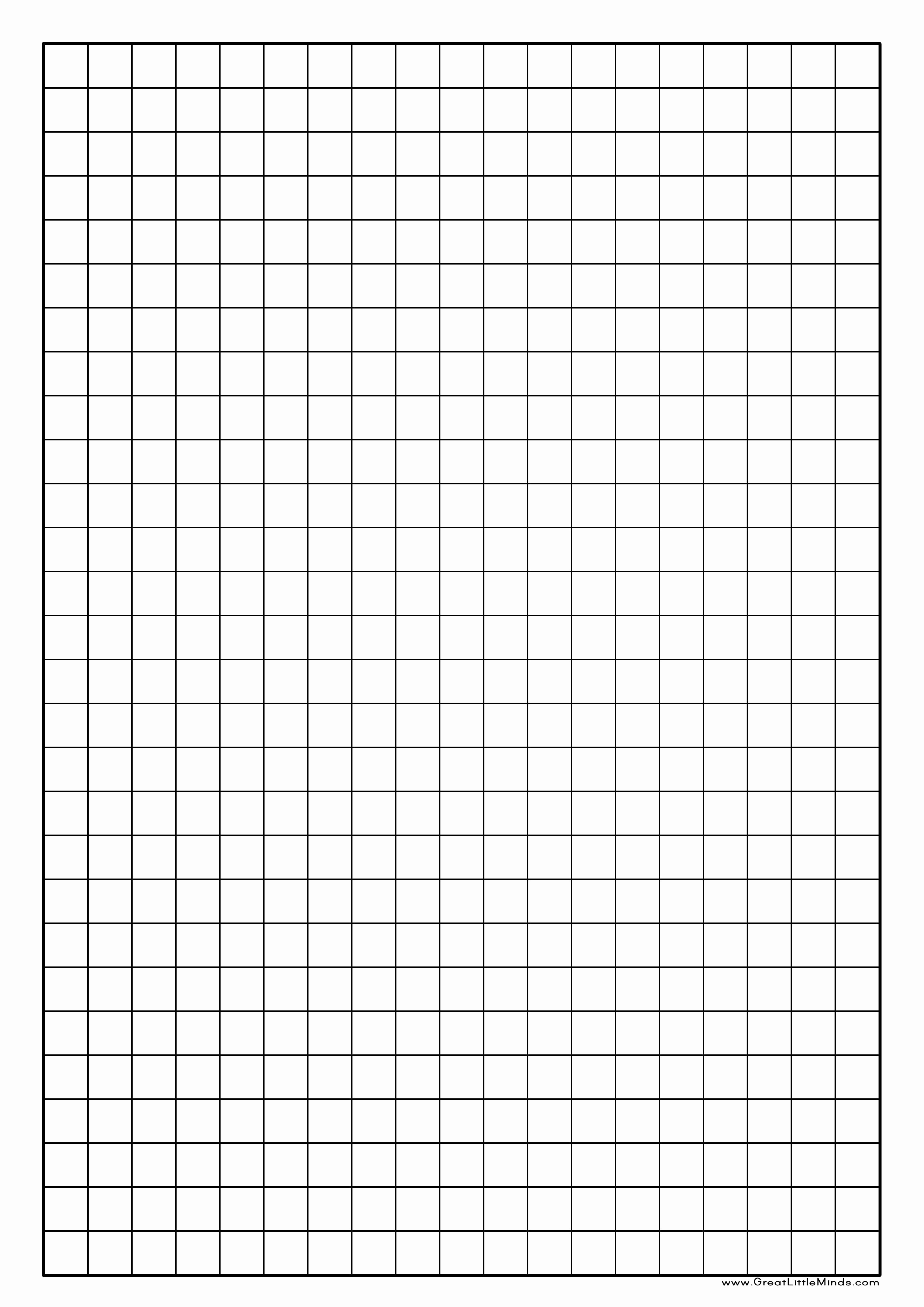 How to Use Graph Paper Luxury Graph Paper – Nxsone45