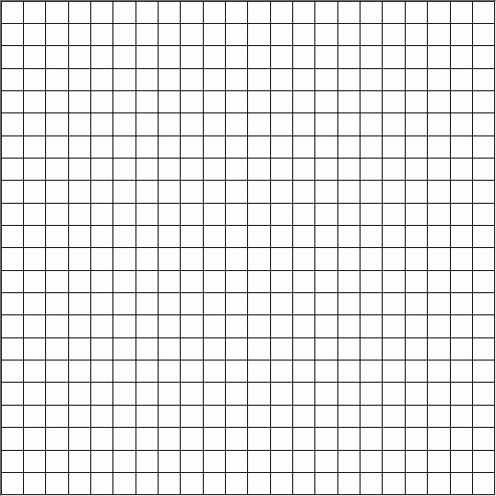 How to Use Graph Paper New February 2010