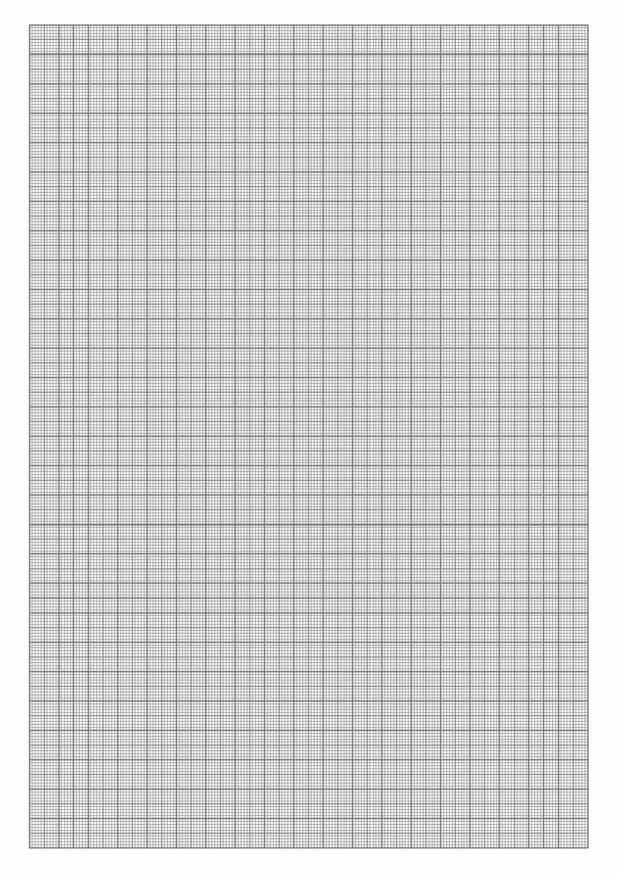 How to Use Graph Paper Unique original File  1 239 × 1 754 Pixels File Size 21 Kb
