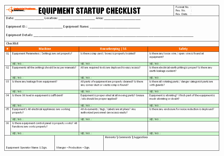 Hvac Start Up Report Template Luxury Image Result for Hvac Start Up Report Template