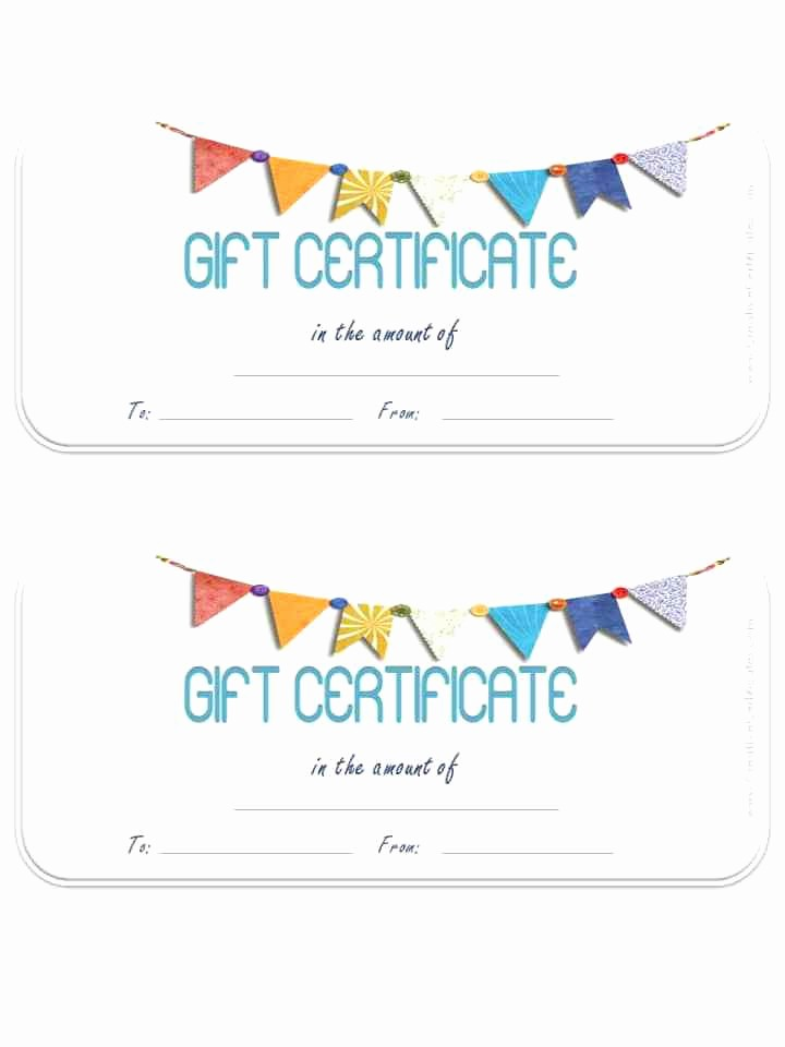 I Owe You Certificate Template Awesome I Owe You Voucher Template Co Iou Printable – Teran