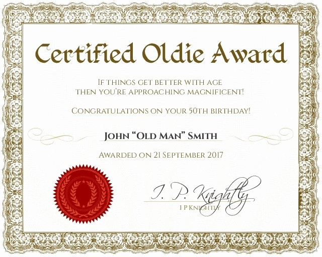 I Owe You Certificate Template Luxury I Owe You Voucher Template – Polleevery