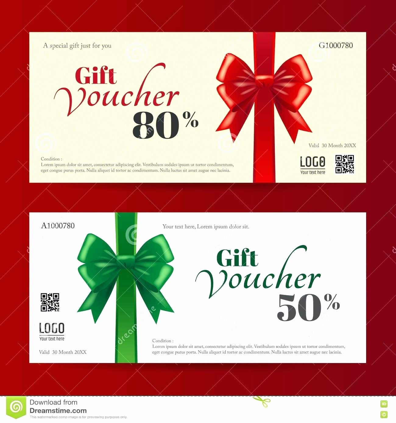 I Owe You Gift Certificate Inspirational Template I Owe You Voucher Template