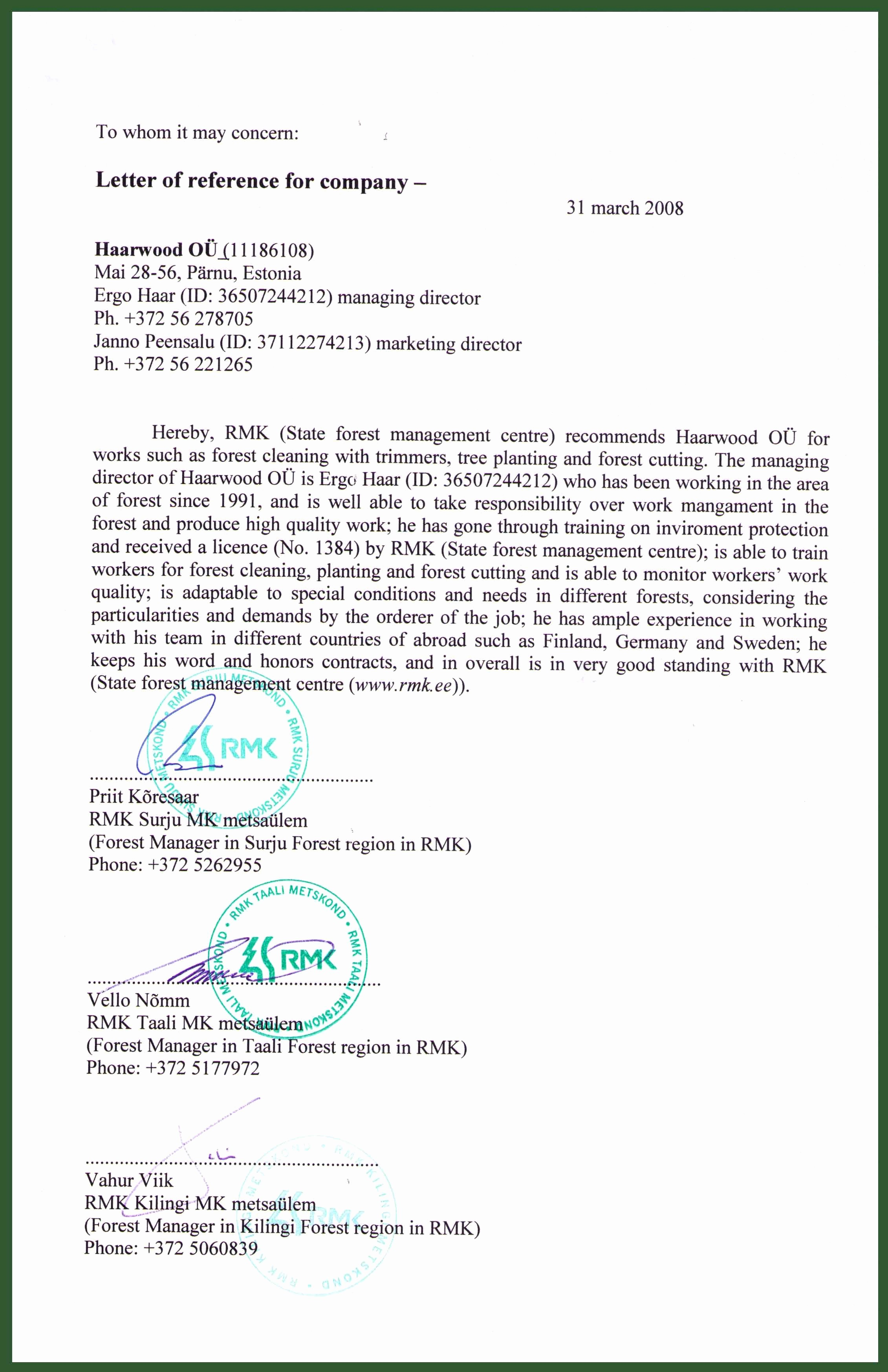 Images Of Letters Of Recommendation Best Of Reference Letter World Maps and Letter