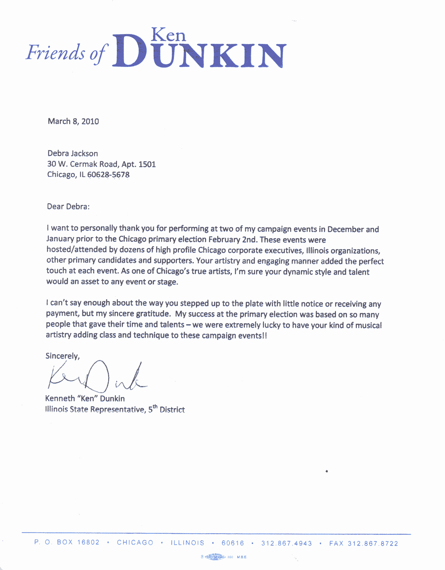 Images Of Letters Of Recommendation Inspirational Letter Re Mendation