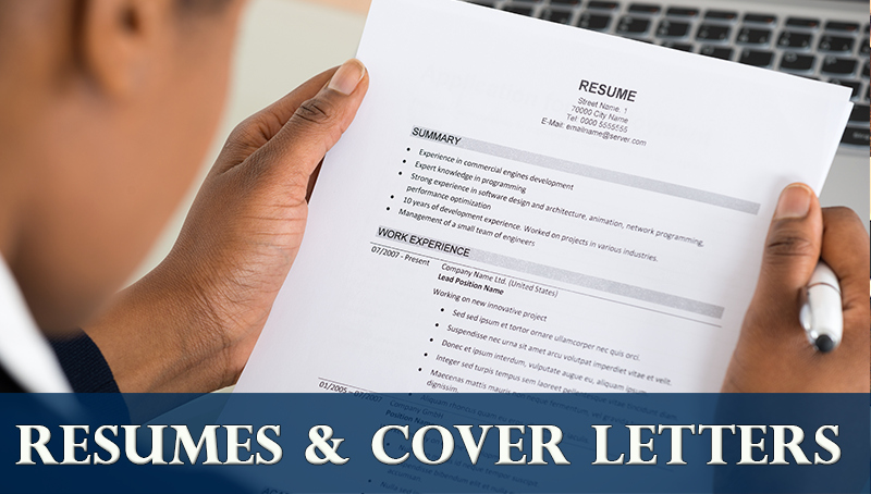 Images Of Resume Cover Letters Fresh Resumes Cover Letters Career Center
