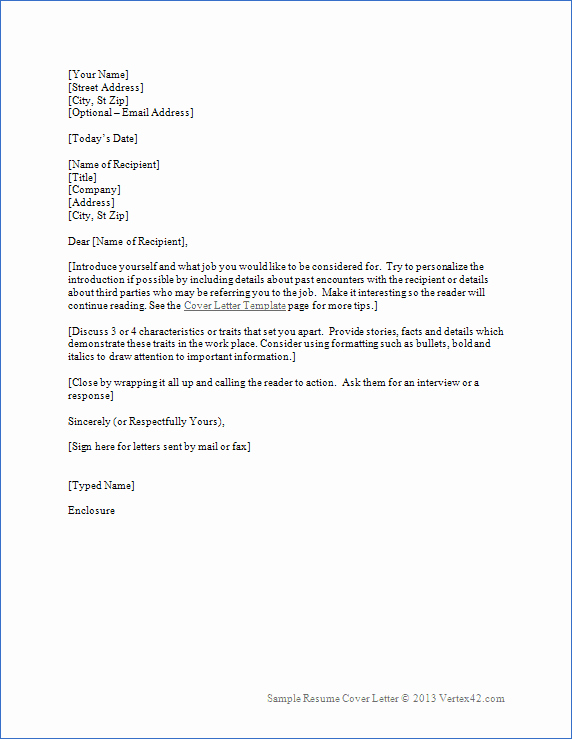Images Of Resume Cover Letters Luxury Resume Cover Letter Template for Word