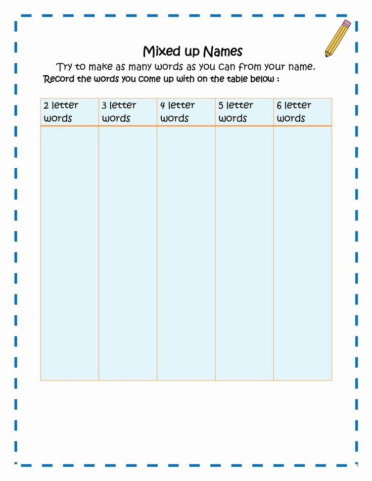 Images Of Sign In Sheets Best Of Printable Sign Up Sheet Bing Images