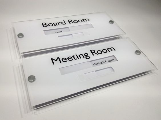 In A Meeting Door Sign Beautiful Boardroom Sign and Meeting Room Sliding Door Sign Vacant
