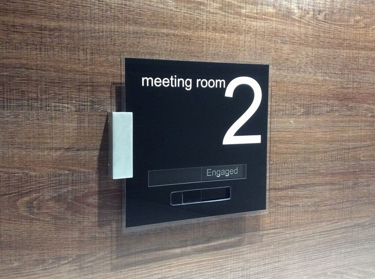 In A Meeting Door Sign New 66 Best Images About Sliding Door Signs for Offices On